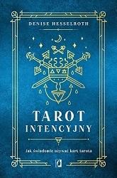 Tarot intuicyjny