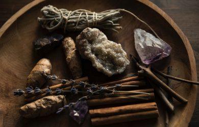 Jak zostać czarownicą? 5 najważniejszych porad dla Baby Witches