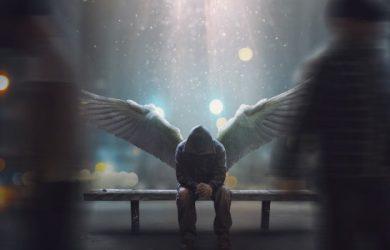 Anielskie liczby - znaczenie i interpretacja